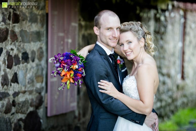 kingston wedding photographer - sarah rouleau photography - danielle and jason-39