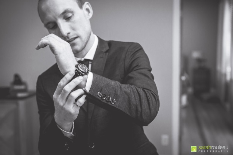 kingston wedding photographer - sarah rouleau photography - danielle and jason-4