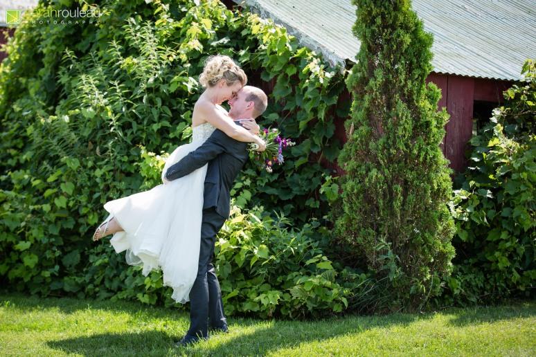 kingston wedding photographer - sarah rouleau photography - danielle and jason-41
