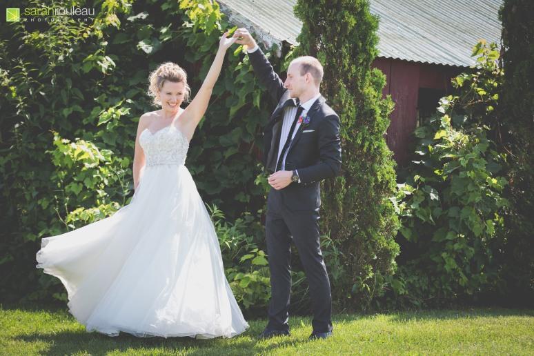 kingston wedding photographer - sarah rouleau photography - danielle and jason-43