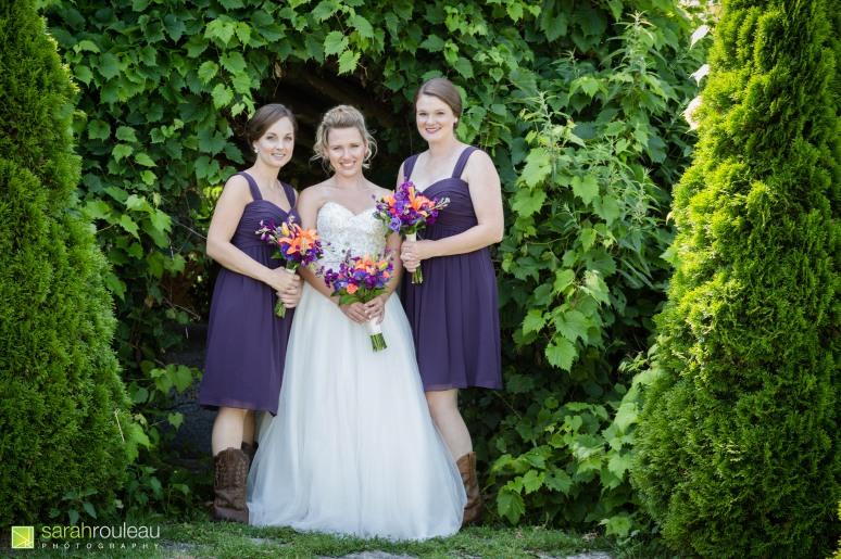 kingston wedding photographer - sarah rouleau photography - danielle and jason-45