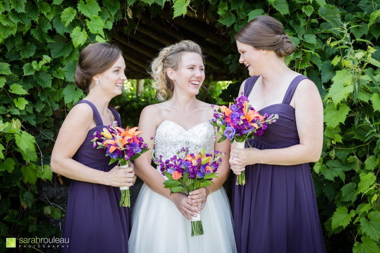 kingston wedding photographer - sarah rouleau photography - danielle and jason-46