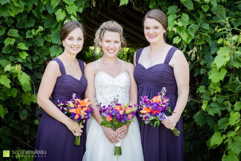 kingston wedding photographer - sarah rouleau photography - danielle and jason-47