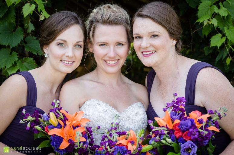 kingston wedding photographer - sarah rouleau photography - danielle and jason-48