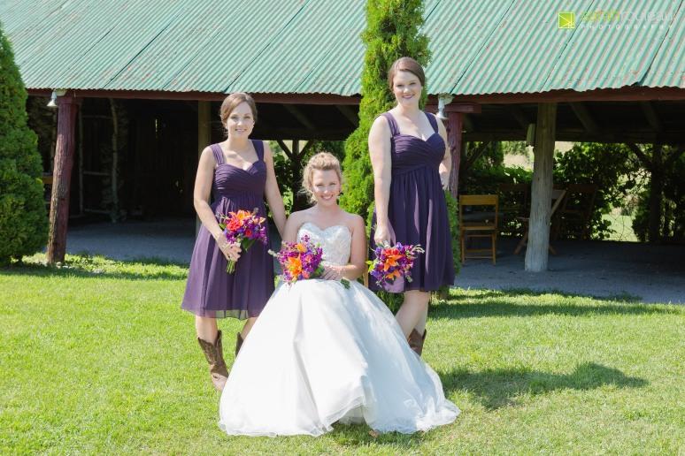 kingston wedding photographer - sarah rouleau photography - danielle and jason-49