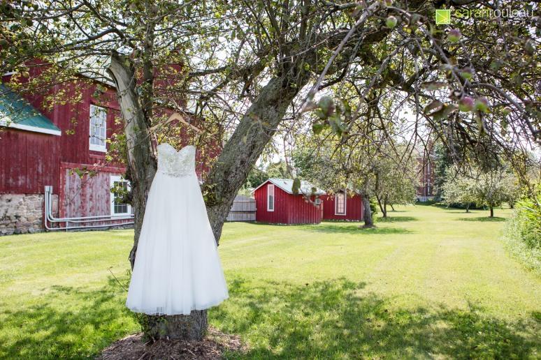 kingston wedding photographer - sarah rouleau photography - danielle and jason-5