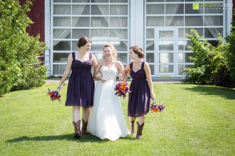 kingston wedding photographer - sarah rouleau photography - danielle and jason-50