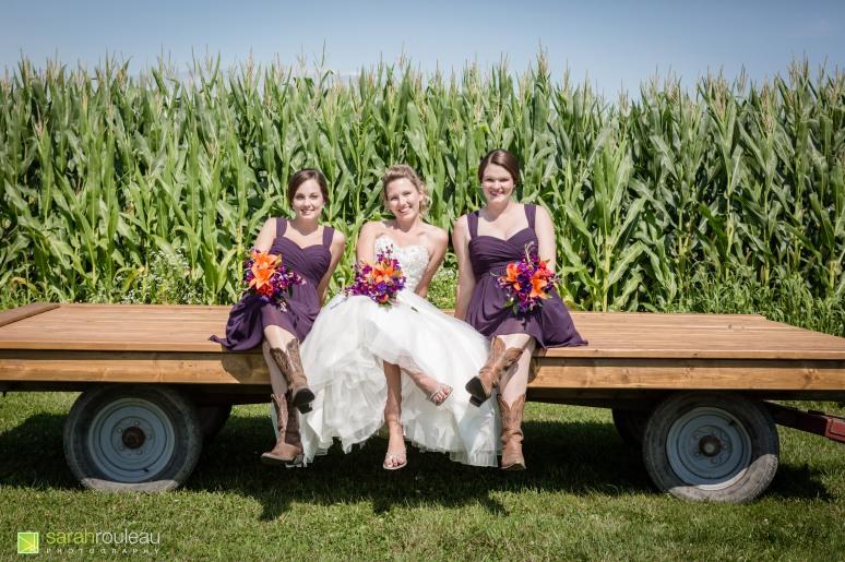 kingston wedding photographer - sarah rouleau photography - danielle and jason-51