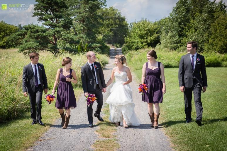 kingston wedding photographer - sarah rouleau photography - danielle and jason-53