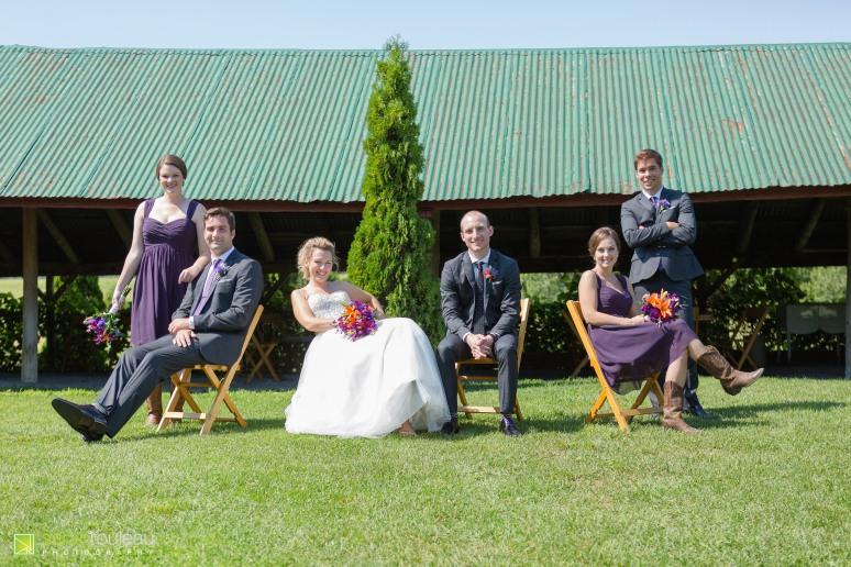 kingston wedding photographer - sarah rouleau photography - danielle and jason-55