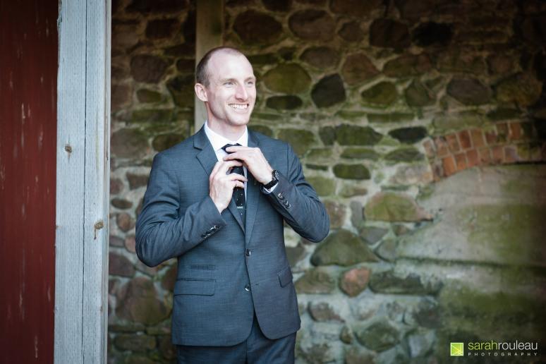 kingston wedding photographer - sarah rouleau photography - danielle and jason-57