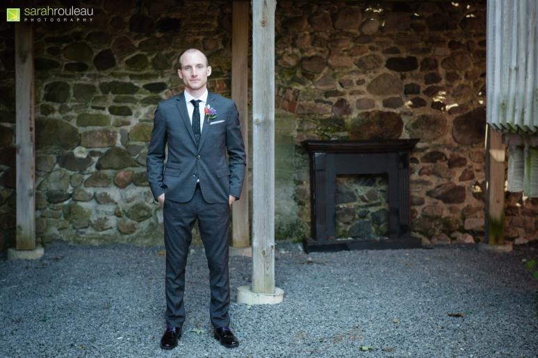 kingston wedding photographer - sarah rouleau photography - danielle and jason-58