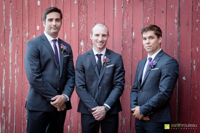 kingston wedding photographer - sarah rouleau photography - danielle and jason-59