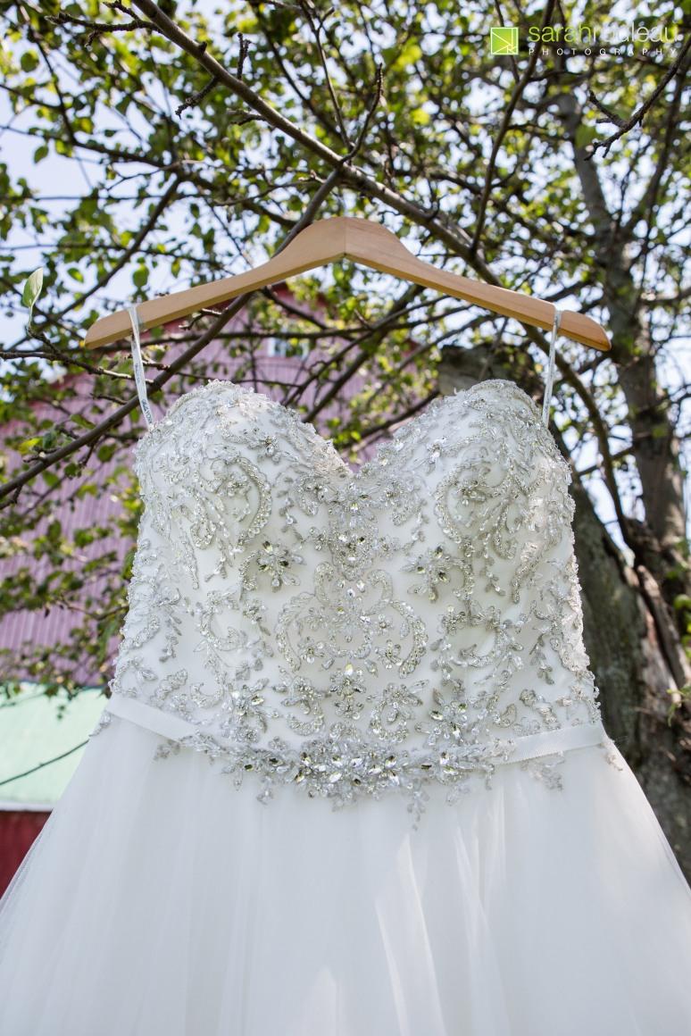 kingston wedding photographer - sarah rouleau photography - danielle and jason-6