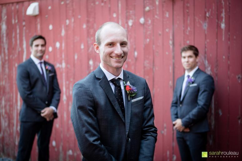 kingston wedding photographer - sarah rouleau photography - danielle and jason-60