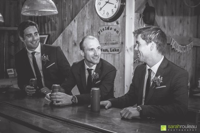 kingston wedding photographer - sarah rouleau photography - danielle and jason-62