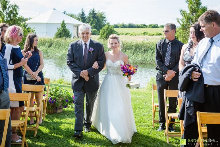 kingston wedding photographer - sarah rouleau photography - danielle and jason-64