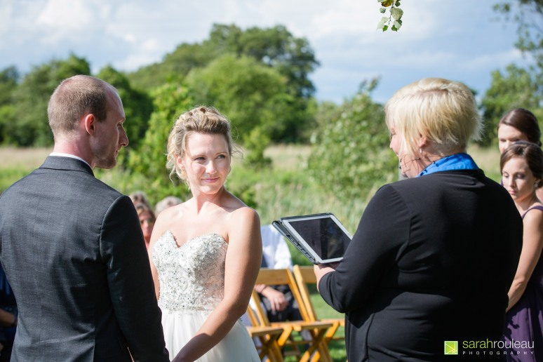 kingston wedding photographer - sarah rouleau photography - danielle and jason-66