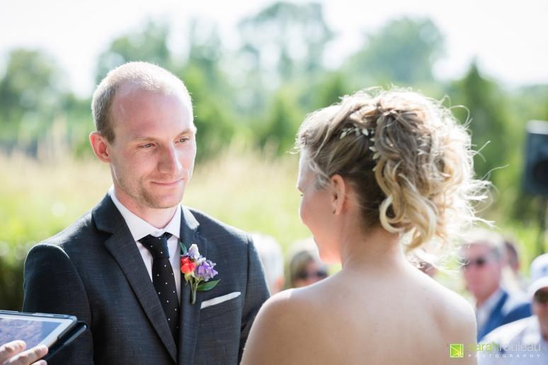 kingston wedding photographer - sarah rouleau photography - danielle and jason-67
