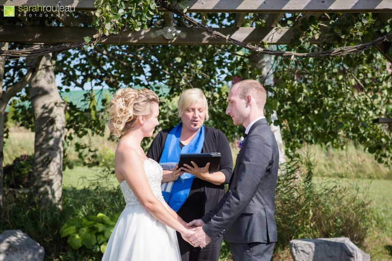 kingston wedding photographer - sarah rouleau photography - danielle and jason-68