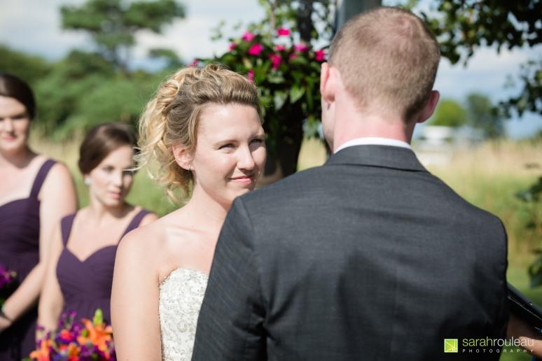 kingston wedding photographer - sarah rouleau photography - danielle and jason-69