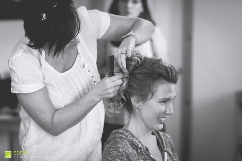 kingston wedding photographer - sarah rouleau photography - danielle and jason-7
