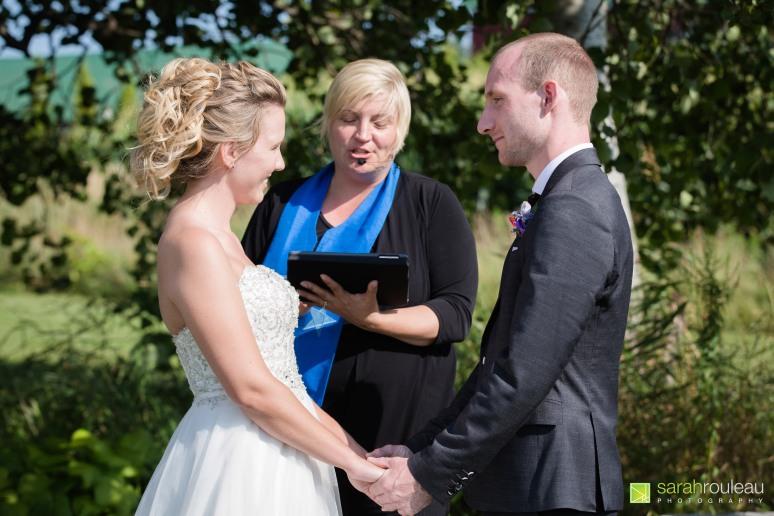 kingston wedding photographer - sarah rouleau photography - danielle and jason-70