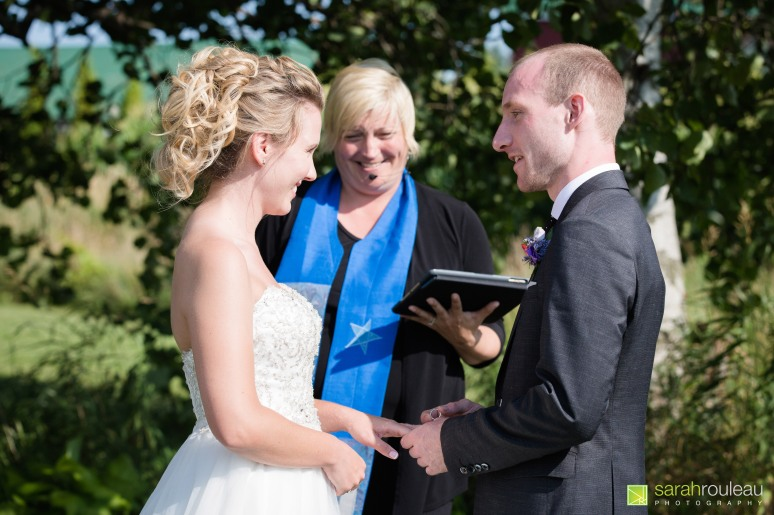 kingston wedding photographer - sarah rouleau photography - danielle and jason-71