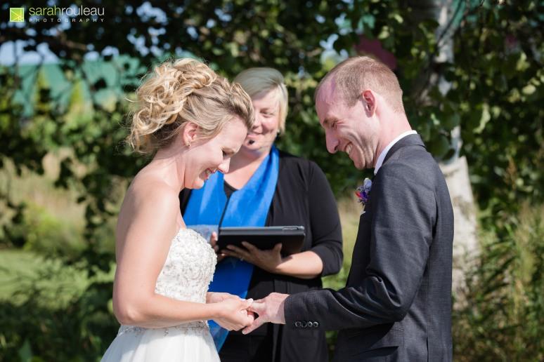 kingston wedding photographer - sarah rouleau photography - danielle and jason-72