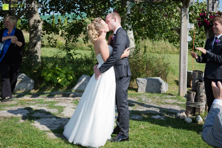 kingston wedding photographer - sarah rouleau photography - danielle and jason-73