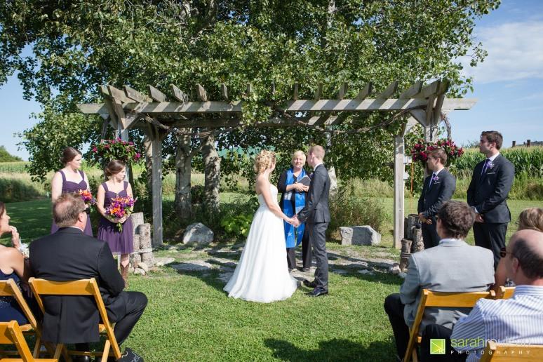 kingston wedding photographer - sarah rouleau photography - danielle and jason-74
