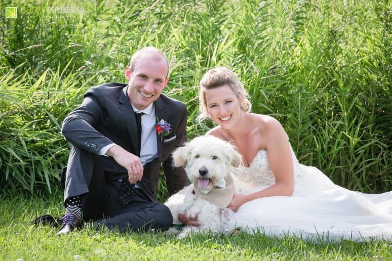kingston wedding photographer - sarah rouleau photography - danielle and jason-76