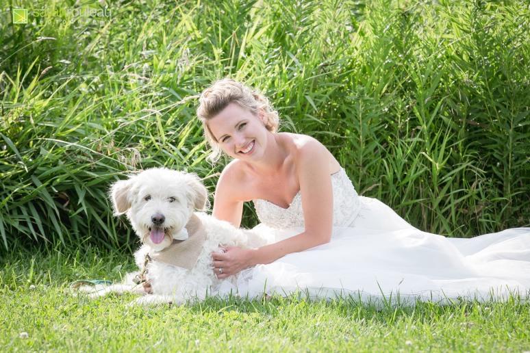 kingston wedding photographer - sarah rouleau photography - danielle and jason-77