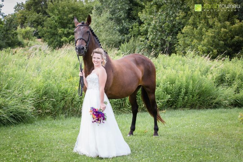 kingston wedding photographer - sarah rouleau photography - danielle and jason-78