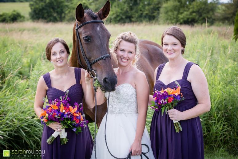 kingston wedding photographer - sarah rouleau photography - danielle and jason-79