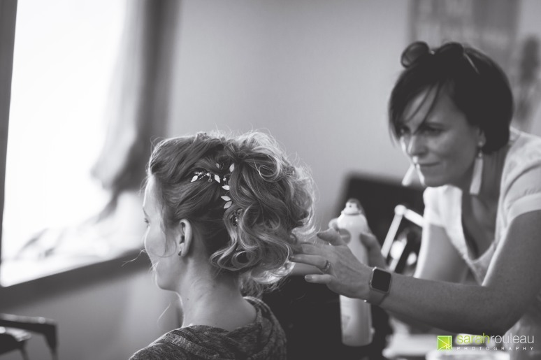 kingston wedding photographer - sarah rouleau photography - danielle and jason-8