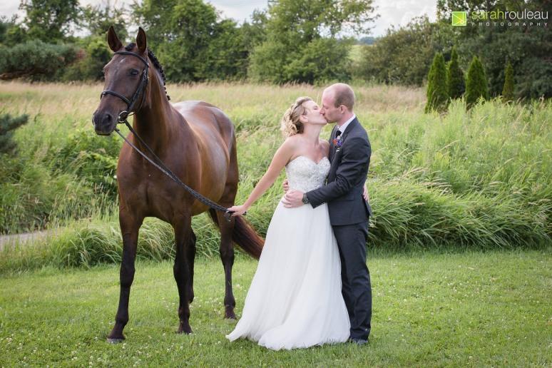 kingston wedding photographer - sarah rouleau photography - danielle and jason-80
