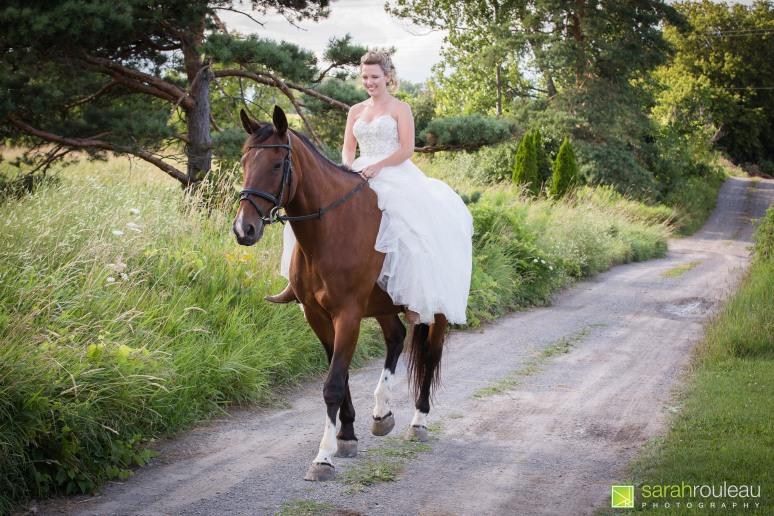 kingston wedding photographer - sarah rouleau photography - danielle and jason-81