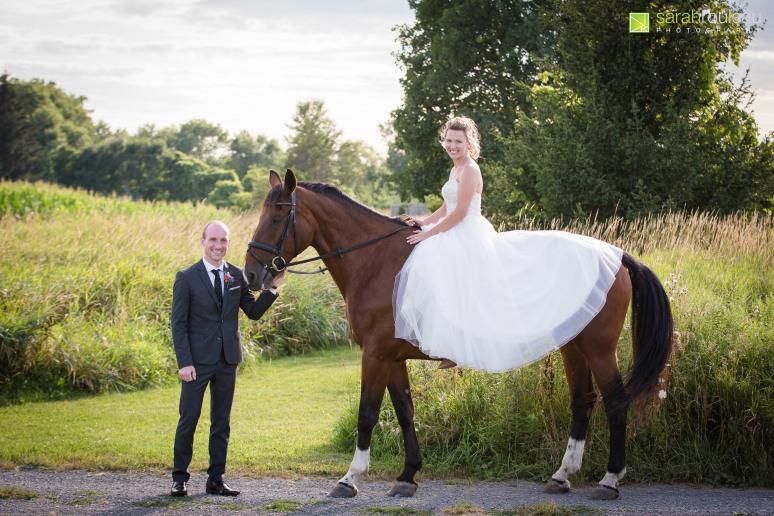 kingston wedding photographer - sarah rouleau photography - danielle and jason-82