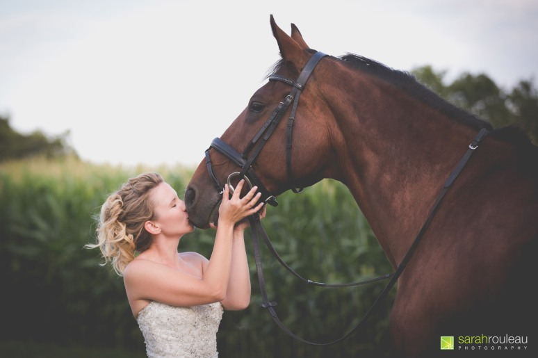 kingston wedding photographer - sarah rouleau photography - danielle and jason-83