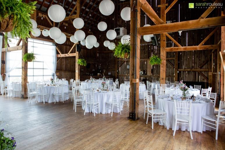 kingston wedding photographer - sarah rouleau photography - danielle and jason-84
