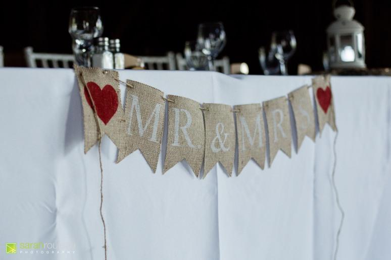 kingston wedding photographer - sarah rouleau photography - danielle and jason-86