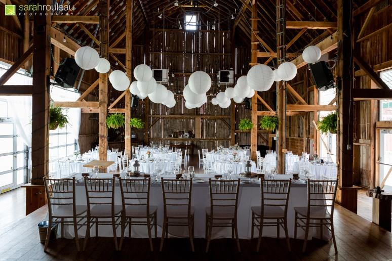 kingston wedding photographer - sarah rouleau photography - danielle and jason-87