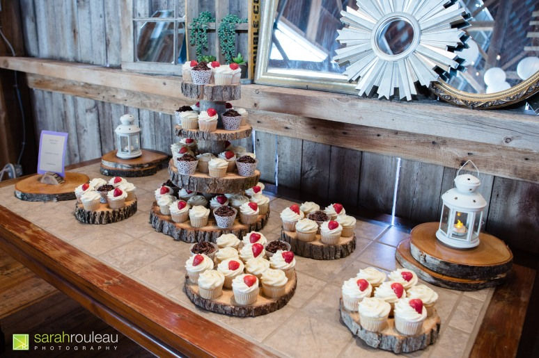 kingston wedding photographer - sarah rouleau photography - danielle and jason-88