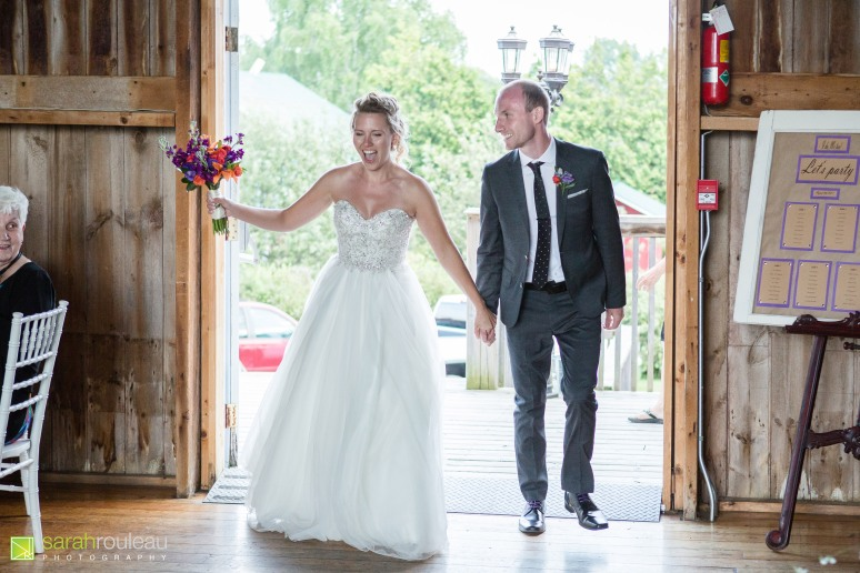 kingston wedding photographer - sarah rouleau photography - danielle and jason-89