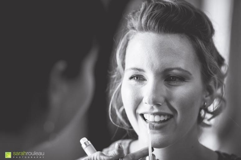 kingston wedding photographer - sarah rouleau photography - danielle and jason-9
