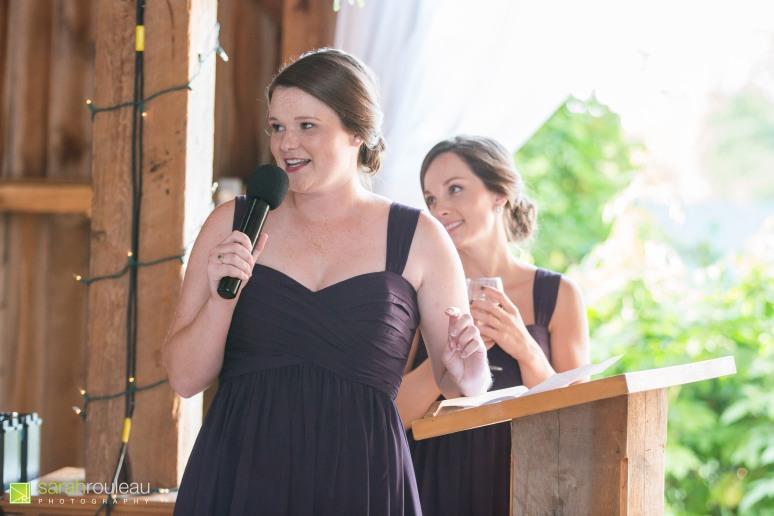 kingston wedding photographer - sarah rouleau photography - danielle and jason-90
