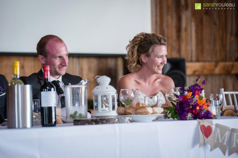 kingston wedding photographer - sarah rouleau photography - danielle and jason-91