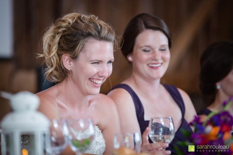 kingston wedding photographer - sarah rouleau photography - danielle and jason-92
