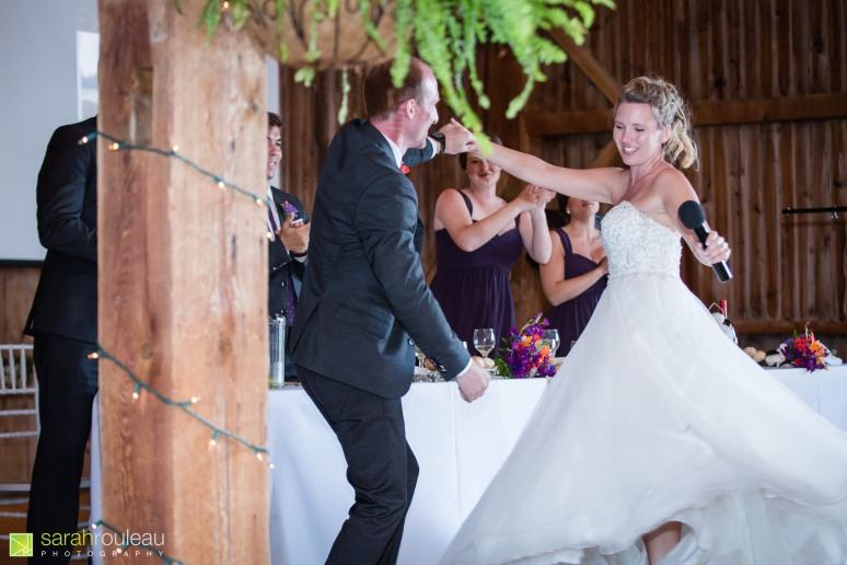 kingston wedding photographer - sarah rouleau photography - danielle and jason-93